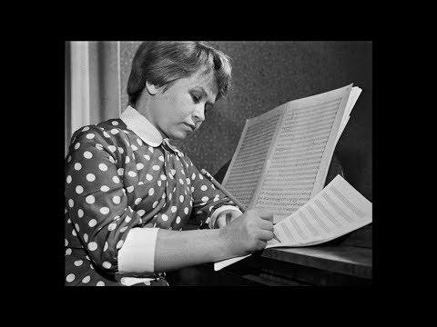 60 Best Soviet Composers / 60 лучших советских композиторов