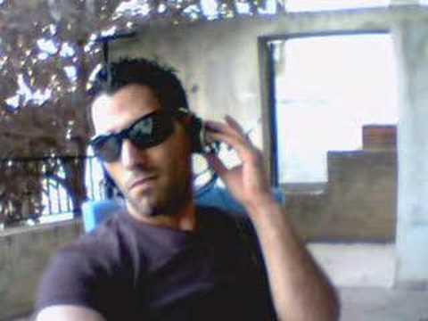 dd_d.j remix- 7sen algsme _ al7ob al2wlani