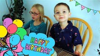 День Рождения НИКИТЫ!  Смотрим фотки Никиты с момента рождения/ Старые фото детей