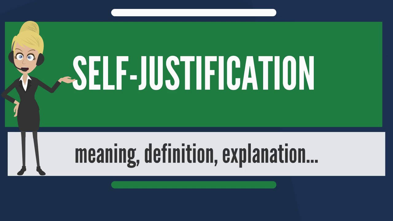 justification report definition Definition of whistle blowing: whistle blowing basically is done by an employee where he finds that the ethical rules whistle blowing: definition, justification and precautions article whenever an employee feels serious threat or harm to him or anybody he should report to the firm.
