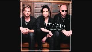 Marry Me - Train (String Quartet)