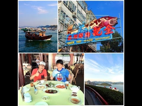 sai-kung-seafood-lunch-private-car-tour-is-your-must-do-tour-in-hong-kong.