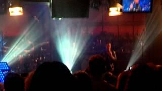 Download Lagu The Killers - Mr Brightside MP3