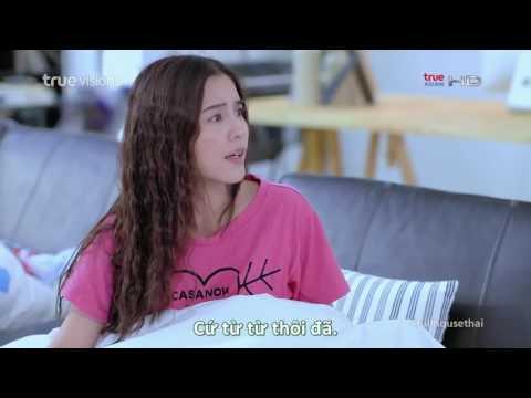 Ngôi Nhà Hạnh Phúc (Full House ThaiLand 2014) - Tập 11 Vietsub Full HD