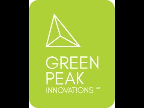 Green Peak Innovations Partners With Shorts Brewery To Make Cannabis-Infused Beer