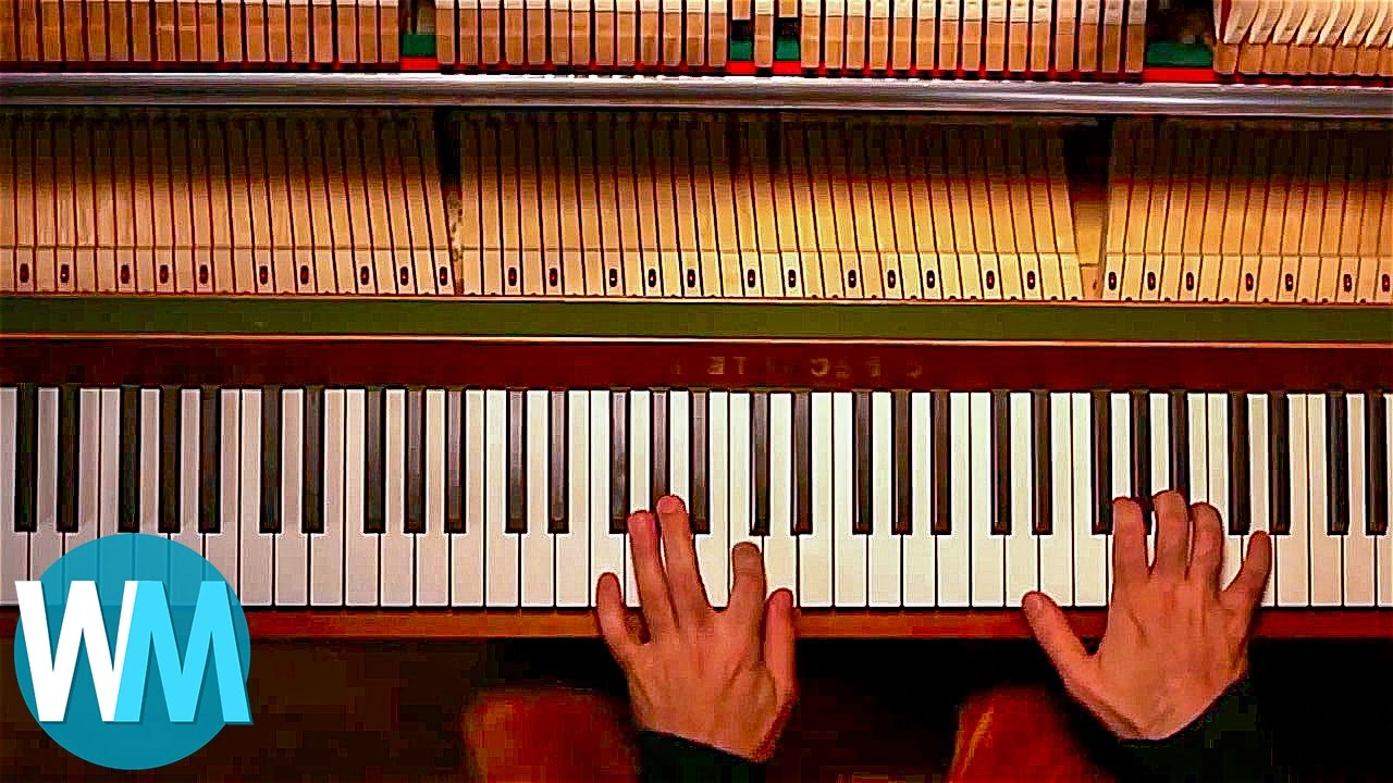 Top 10 Hardest Instruments to Learn
