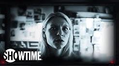 Homeland Season 5 | They're Always Watching | Teaser Trailer