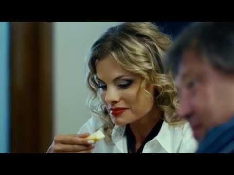 Дед 005   Комедии 2016 русские новинки   Русские фильмы