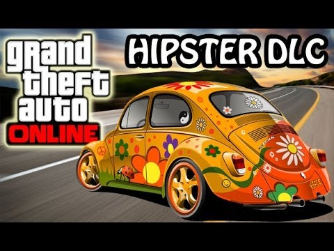 gta 5 pc how to change weapons in car