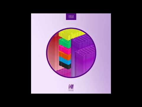 (G)I-DLE - 'LATATA' Almost Official Instrumental