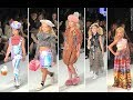 Kids Fashion Show | NYFW SS18