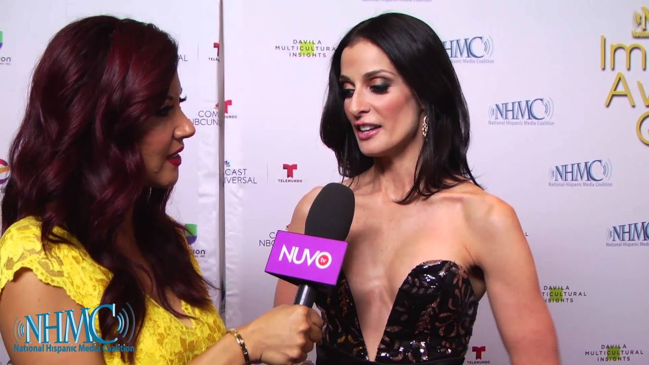 dayanara torres and marc anthony wedding