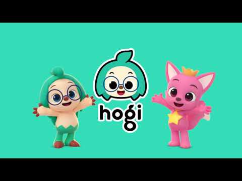 [official]-hogi-channel-open!-|-pinkfong-and-hogi-|-learn-&-play-with-hogi