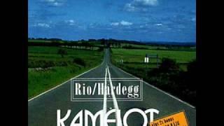 Kamelot - Osud