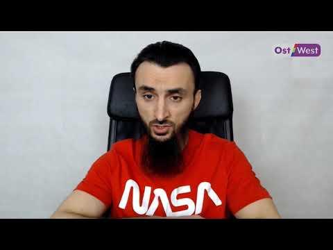 Тумсо Абдурахманов рассказал о новых деталях в убийстве Мансура Старого