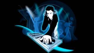 Jamiroquai - Deeper Underground (DJ Solovey Remix)