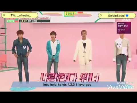 funny-moment-winner-at-idol-room-ep-52