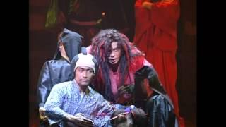 天保十二年のシェイクスピア2002-上川隆也 上川隆也 検索動画 19