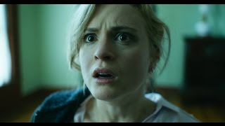 THE HOUSE ON PINE STREET - Teaser Trailer