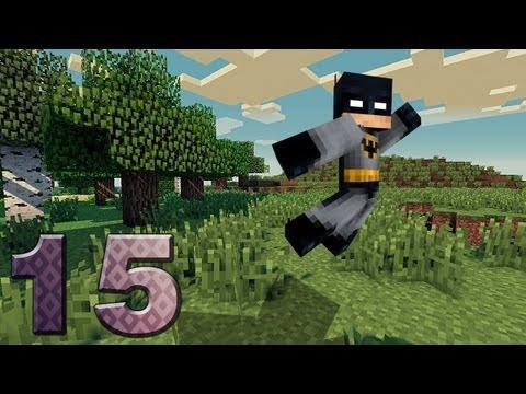 minecraft-let's-play-[de|hd]-#15---dumme-menschen