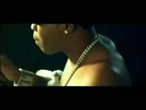 Betrayed ~Lil Boosie feat. Webbie