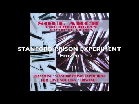 Stanford Prison Experiment - Frozen mp3 baixar