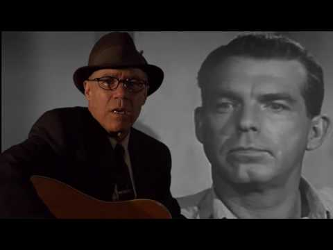 The Ballad of Fred MacMurray