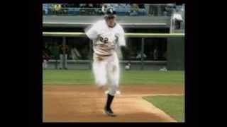 PS2 - MLB Slugfest 2006 Intro