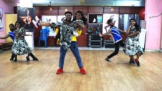 Armani suit | Most Wanted Abbayi | MLA | RDS DANCE TEAM
