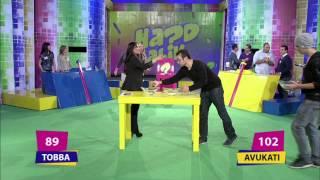 OREO BISCUT GAME Prog18