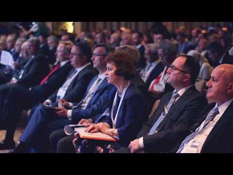 Caspian Oil & Gas Conference 2017 RU