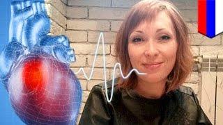 Россиянка с кардиостимулятором погибла, пройдя через металлодетектор в аэропорту