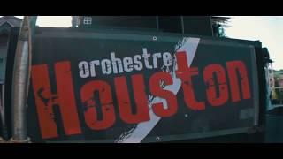 Houston x FloGRealisation