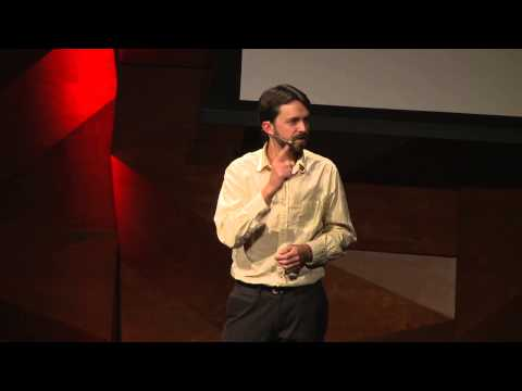 Why cultural diversity matters | Michael Gavin | TEDxCSU