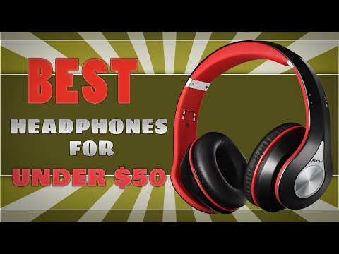 Wireless headphones mpow h5 - headphones wireless red