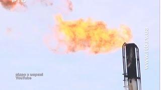 Де на Рівненщині хочуть добувати газ