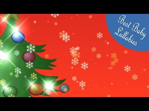 Lullabies RELAXING BABY PIANO LULLABY MUSIC Bedtime Songs To Put Baby To Sleep Toddlers Kids Music