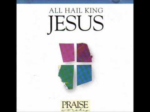 Kent Henry- Holy, Holy, Holy (Hosanna) (Hosanna! Music)
