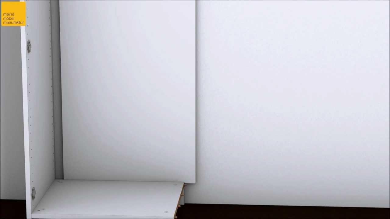 Schrank Nach Maß Ikea | Kredenz Weiss | Antik Möbel ...