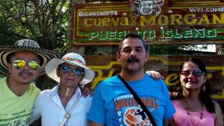 Video SAN ANDRES FOTOS download MP3, 3GP, MP4, WEBM, AVI, FLV Oktober 2018