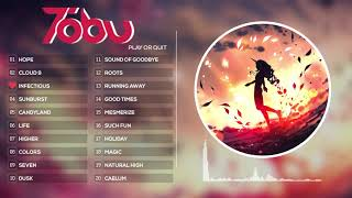 Top 20 Songs of Tobu 2018 - Best of Tobu Mix - Top 20 Most Viewed Songs of Tobu - Gaming ...
