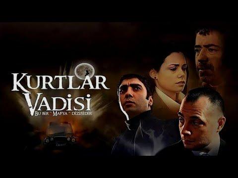 Tüm Zamanların Efsane Türk Dizileri
