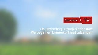 Livestream | Sportlust '46 - Geinoord  Zat 18 Dec 14:30 uur thumbnail