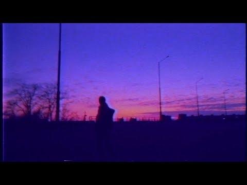 DOVEROL - ЛЮБОВЬ И НАРКОТИКИ (хит 2019 кач в тачку)