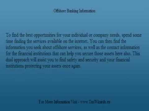 Registering an Offshore Company is Easy