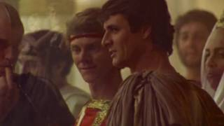 Caligula HD - Movie Review (Unsimulated Sex) thumbnail