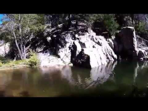 Fisherman's Camp [Explicit]