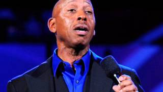 Jeffrey Osborne Yes I