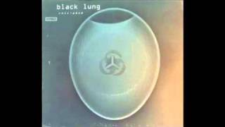 rhic-edom - Black Lung