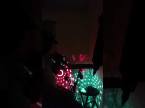 D/S sound Dancehall 2017